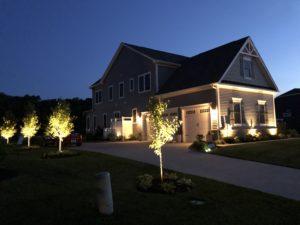 landscape lighting lewes de (2)